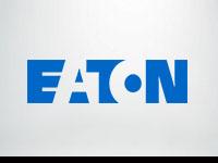 eaton-urun
