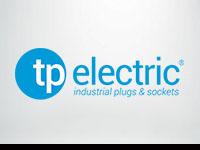 tp-electric-urun